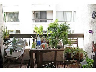 Photo 18: SAN DIEGO Condo for sale : 2 bedrooms : 5765 Friars Road #168