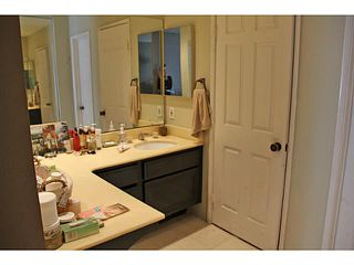Photo 6: SAN DIEGO Condo for sale : 2 bedrooms : 5765 Friars Road #168