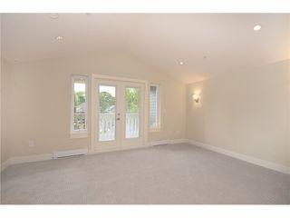 Photo 14: 526 E 10TH AV in Vancouver: Mount Pleasant VE House 1/2 Duplex for sale (Vancouver East)  : MLS®# V1024489