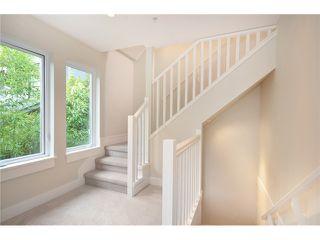 Photo 13: 526 E 10TH AV in Vancouver: Mount Pleasant VE House 1/2 Duplex for sale (Vancouver East)  : MLS®# V1024489