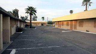 Main Photo: 2090 E. Apache Blvd. in Tempe: Home for sale