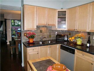 Photo 3: 45 4800 Trimaran Dr in Richmond: Steveston South Townhouse for sale