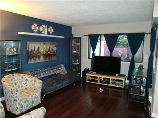 Photo 5: 45 4800 Trimaran Dr in Richmond: Steveston South Townhouse for sale