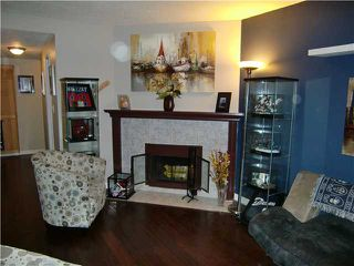 Photo 6: 45 4800 Trimaran Dr in Richmond: Steveston South Townhouse for sale