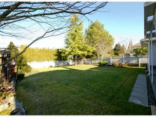 Photo 10: 14427 18 Avenue in Surrey: House for sale : MLS®# F1402388