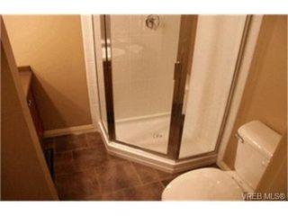 Photo 3: 403 821 Goldstream Avenue in VICTORIA: La Langford Proper Condo Apartment for sale (Langford)  : MLS®# 215574