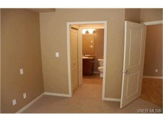 Photo 7: 403 821 Goldstream Avenue in VICTORIA: La Langford Proper Condo Apartment for sale (Langford)  : MLS®# 215574