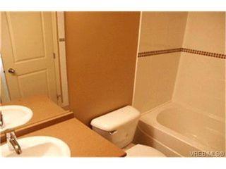 Photo 5: 403 821 Goldstream Avenue in VICTORIA: La Langford Proper Condo Apartment for sale (Langford)  : MLS®# 215574