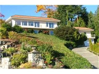 Photo 8:  in VICTORIA: SE Cordova Bay House for sale (Saanich East)  : MLS®# 417376