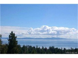 Photo 7: 5204 Polson Terrace in VICTORIA: SE Cordova Bay Single Family Detached for sale (Saanich East)  : MLS®# 223443