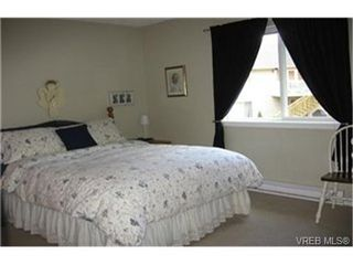 Photo 3: VICTORIA FAMILY HOME FOR SALE = VICTORIA REAL ESTATE SOLD With Ann Watley!
