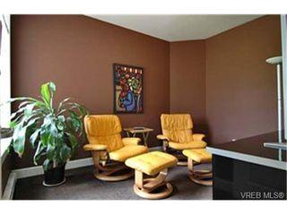 Photo 6:  in VICTORIA: Vi Mayfair Single Family Detached for sale (Victoria)  : MLS®# 430800