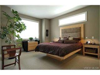 Photo 5:  in VICTORIA: Vi Mayfair Single Family Detached for sale (Victoria)  : MLS®# 430800