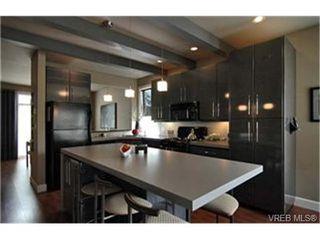 Photo 4:  in VICTORIA: Vi Mayfair Single Family Detached for sale (Victoria)  : MLS®# 430800