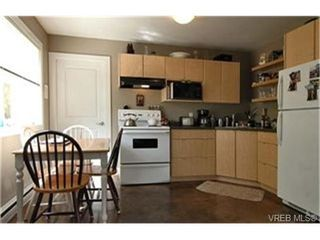 Photo 8:  in VICTORIA: Vi Mayfair Single Family Detached for sale (Victoria)  : MLS®# 430800