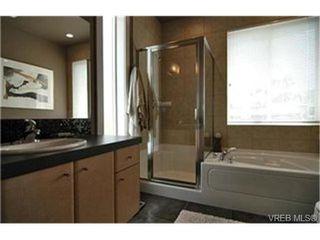 Photo 9:  in VICTORIA: Vi Mayfair Single Family Detached for sale (Victoria)  : MLS®# 430800