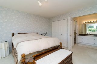 "Photo 32: 11648 HYLAND Drive in Delta: Sunshine Hills Woods House for sale in ""SUNSHINE HILLS"" (N. Delta)  : MLS®# F1417122"