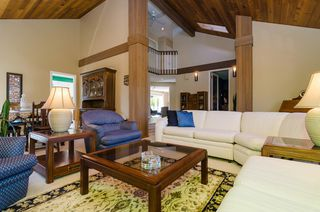 "Photo 7: 11648 HYLAND Drive in Delta: Sunshine Hills Woods House for sale in ""SUNSHINE HILLS"" (N. Delta)  : MLS®# F1417122"