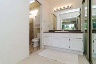 "Photo 33: 11648 HYLAND Drive in Delta: Sunshine Hills Woods House for sale in ""SUNSHINE HILLS"" (N. Delta)  : MLS®# F1417122"