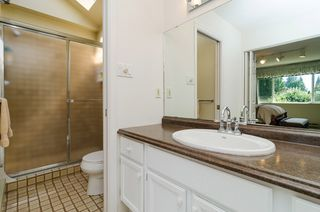"Photo 34: 11648 HYLAND Drive in Delta: Sunshine Hills Woods House for sale in ""SUNSHINE HILLS"" (N. Delta)  : MLS®# F1417122"