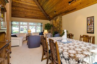 "Photo 11: 11648 HYLAND Drive in Delta: Sunshine Hills Woods House for sale in ""SUNSHINE HILLS"" (N. Delta)  : MLS®# F1417122"