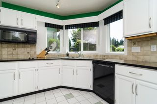 "Photo 14: 11648 HYLAND Drive in Delta: Sunshine Hills Woods House for sale in ""SUNSHINE HILLS"" (N. Delta)  : MLS®# F1417122"