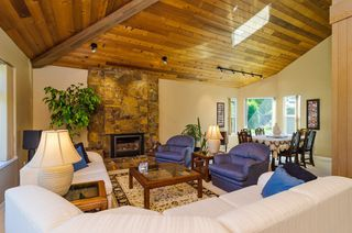 "Photo 10: 11648 HYLAND Drive in Delta: Sunshine Hills Woods House for sale in ""SUNSHINE HILLS"" (N. Delta)  : MLS®# F1417122"