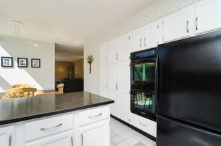 "Photo 18: 11648 HYLAND Drive in Delta: Sunshine Hills Woods House for sale in ""SUNSHINE HILLS"" (N. Delta)  : MLS®# F1417122"