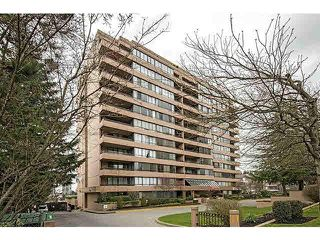 Photo 4: 303 460 WESTVIEW Street in Coquitlam: Coquitlam West Condo for sale : MLS®# V1080010