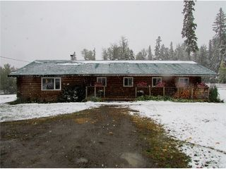 """Photo 15: 13481 281 Road in Charlie Lake: Lakeshore House for sale in """"LUCIOW SUBDIVISION CHARLIE LAKE"""" (Fort St. John (Zone 60))  : MLS®# N239582"""