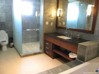 Photo 16: Buenaventura, Panama Loft style apartment for sale