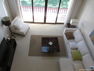Photo 8: Buenaventura, Panama Loft style apartment for sale