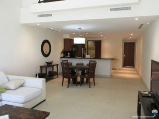 Photo 11: Buenaventura, Panama Loft style apartment for sale