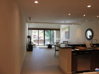 Photo 10: Buenaventura, Panama Loft style apartment for sale