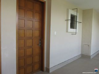 Photo 7: Buenaventura, Panama Loft style apartment for sale