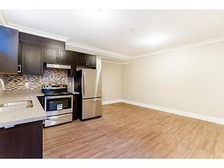 Photo 13: 2285 W 16TH AV in Vancouver: Kitsilano House for sale (Vancouver West)  : MLS®# V1086511