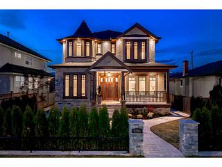 Photo 19: 2285 W 16TH AV in Vancouver: Kitsilano House for sale (Vancouver West)  : MLS®# V1086511