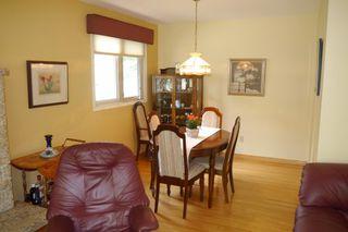 Photo 2: 657 Silverstone Avenue in Winnipeg: Fort Richmond Single Family Detached for sale (South Winnipeg)  : MLS®# 1615720