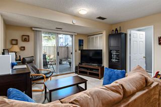 Photo 17: 18 1195 FALCON DRIVE in Coquitlam: Eagle Ridge CQ Townhouse for sale : MLS®# R2097188