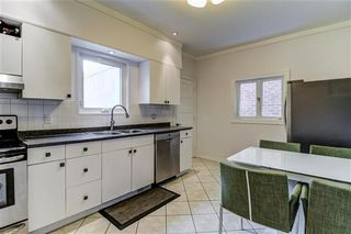 Photo 7: 477 St Clarens Ave in Toronto: Dovercourt-Wallace Emerson-Junction Freehold for sale (Toronto W02)  : MLS®# W3729685