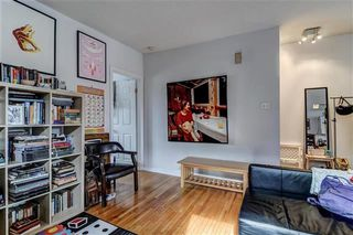 Photo 17: 477 St Clarens Ave in Toronto: Dovercourt-Wallace Emerson-Junction Freehold for sale (Toronto W02)  : MLS®# W3729685