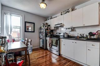 Photo 15: 477 St Clarens Ave in Toronto: Dovercourt-Wallace Emerson-Junction Freehold for sale (Toronto W02)  : MLS®# W3729685