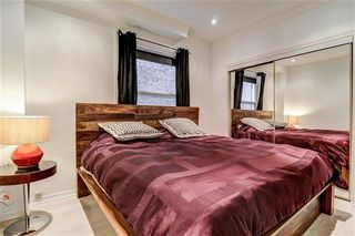 Photo 10: 477 St Clarens Ave in Toronto: Dovercourt-Wallace Emerson-Junction Freehold for sale (Toronto W02)  : MLS®# W3729685