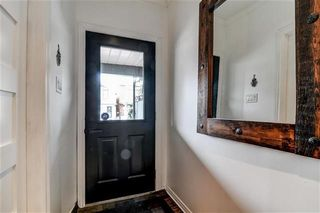 Photo 3: 477 St Clarens Ave in Toronto: Dovercourt-Wallace Emerson-Junction Freehold for sale (Toronto W02)  : MLS®# W3729685