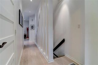 Photo 6: 477 St Clarens Ave in Toronto: Dovercourt-Wallace Emerson-Junction Freehold for sale (Toronto W02)  : MLS®# W3729685