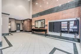 Photo 2: 506 888 Hamilton Street in Vancouver: Downtown VW Condo for sale (Vancouver West)  : MLS®# R2144454