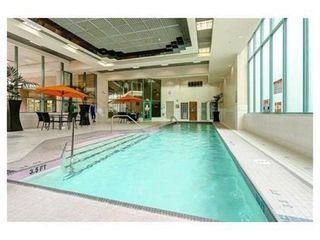 Photo 4: 506 888 Hamilton Street in Vancouver: Downtown VW Condo for sale (Vancouver West)  : MLS®# R2144454