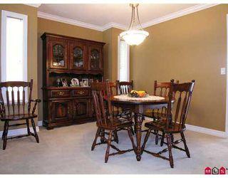 Photo 5: 9086 202B Street in Langley: Walnut Grove House  : MLS®# F2702272