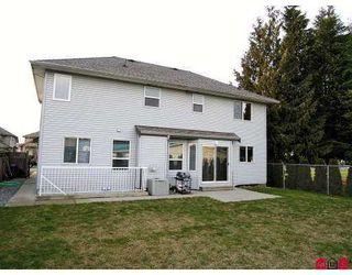 Photo 9: 9086 202B Street in Langley: Walnut Grove House  : MLS®# F2702272