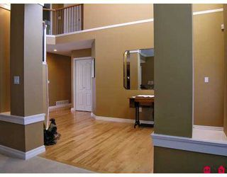 Photo 4: 9086 202B Street in Langley: Walnut Grove House  : MLS®# F2702272
